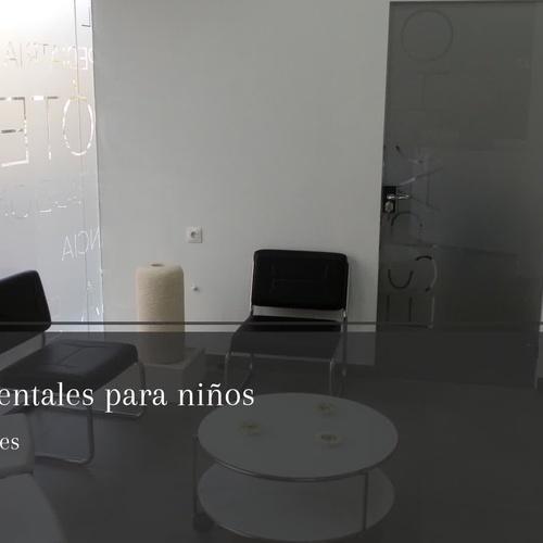 Clínicas dentales en Santa Cruz de Tenerife | Cruz Dental