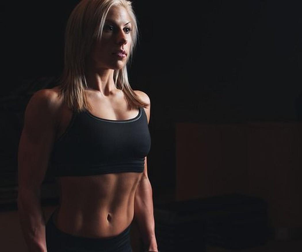 Descubre la gimnasia hipopresiva y engánchate desde el primer día