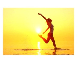 Meditación para principiantes y conciencia corporal. Inicio 5 de Septiembre: Servicios de Terapia Gestalt Integrativa