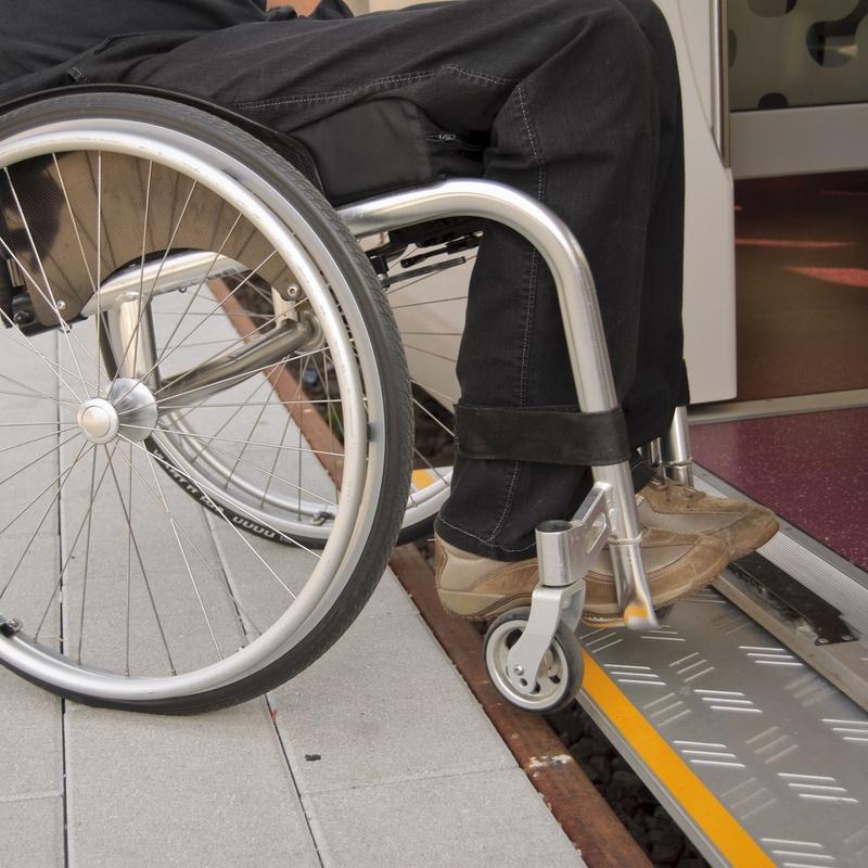 Ortopedia: Servicios de Farmacia O'Donnell 15