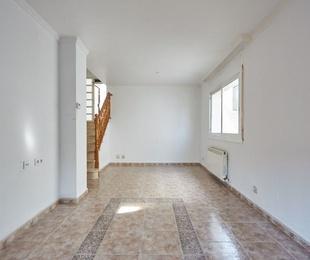 Casa en Segur de Calafell