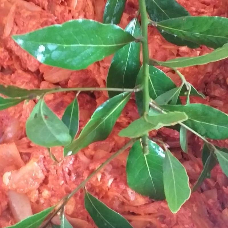 Venta de carne: Servicios de Supermercado Vilarchao