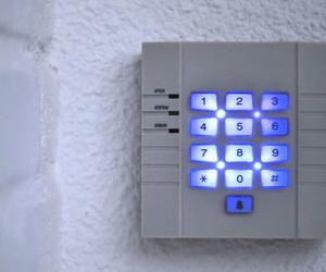 Especialistas en instalación de cámaras de vigilancia y electricidad en general en Benidorm