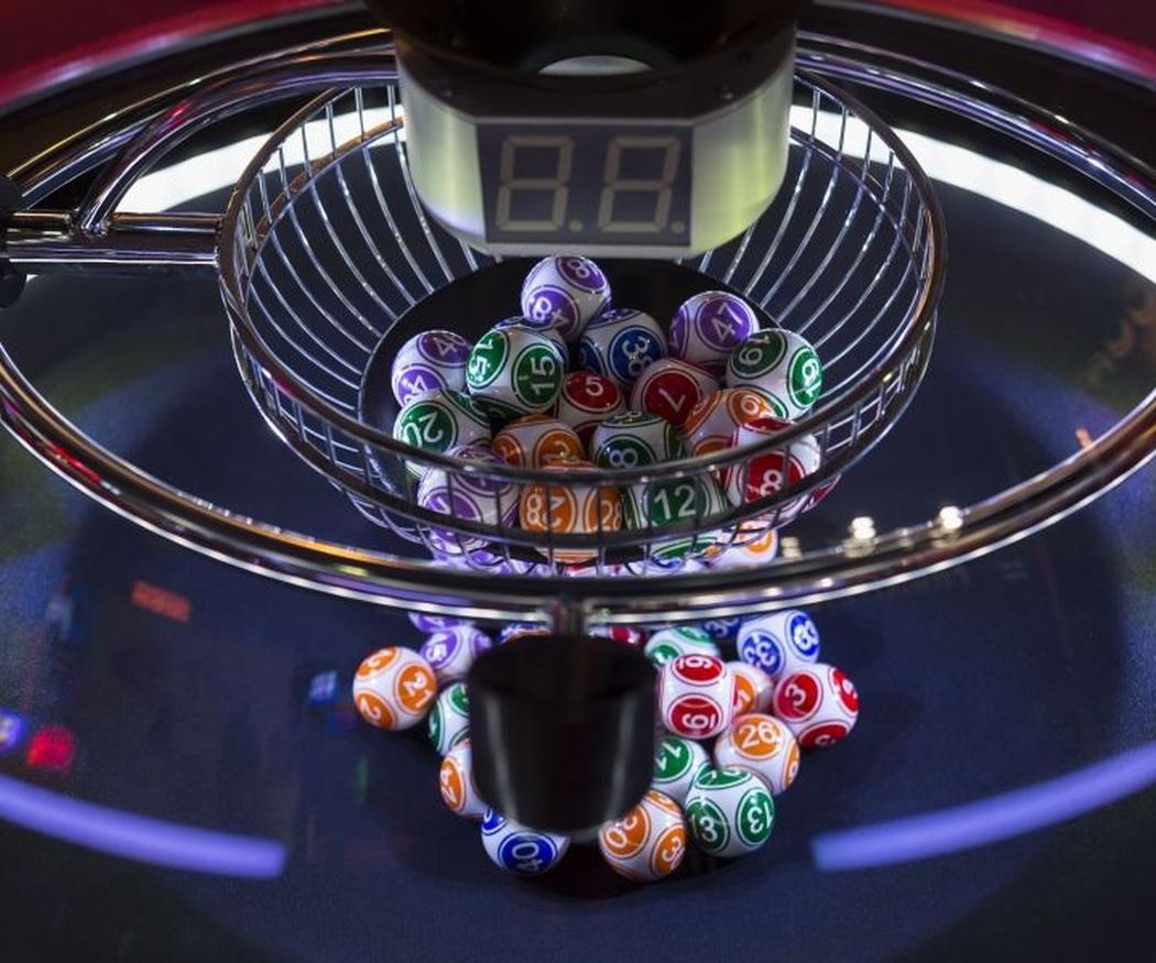 El bingo sus normas y sus elementos