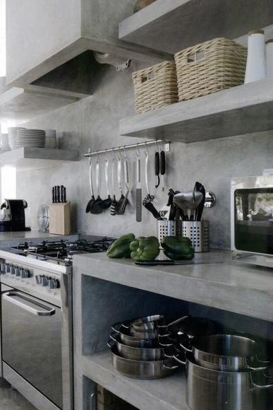 *Cocinas Tenerife|Aplus cocinas