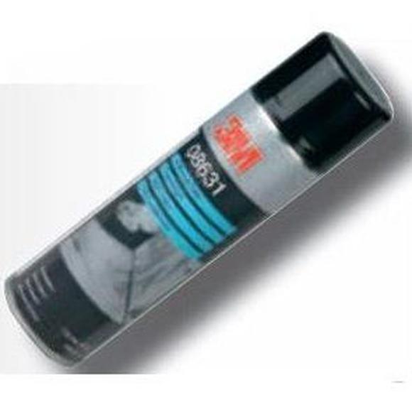 3M 08631 limpiador cristales P/Automoción Spray 500 ml: Productos de Sucesor de Benigno González