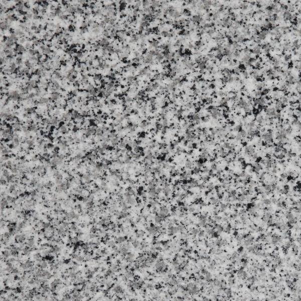 Piedra Salgada: Productos y Servicios de Mármoles Ostos, S.L.