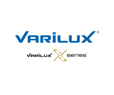 2x1 en lentes progresivas Varilux