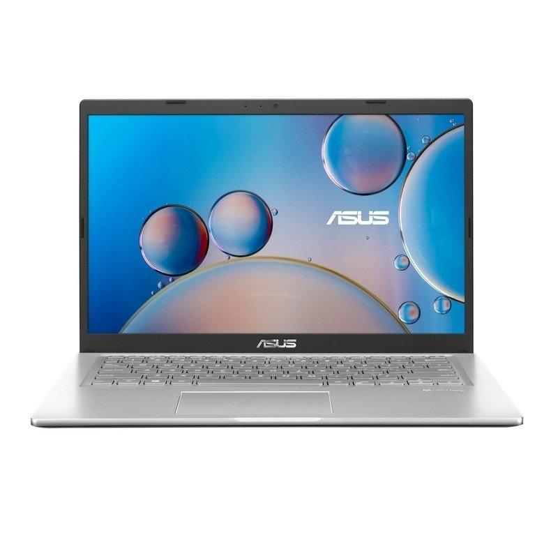 """Asus F415MA-BV275T N4020 4GB 256GB W10 14"""": Productos y Servicios de Stylepc"""