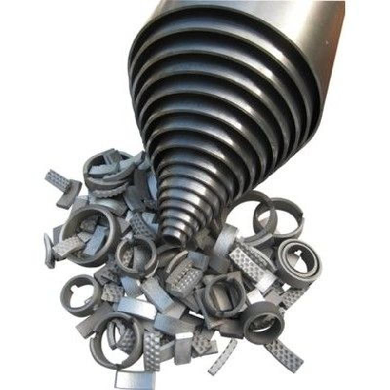 Gama perforación hormigón: Productos de Marathon Diamond Tools