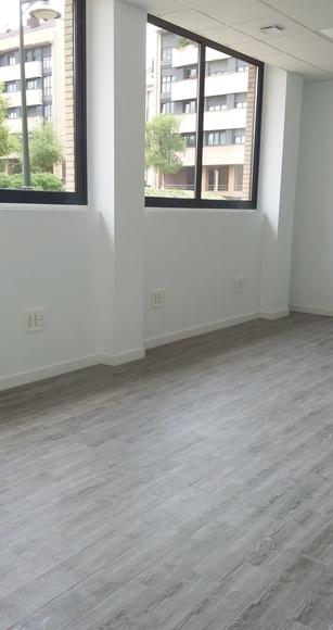 Limpieza de oficinas: Servicios de Limpiezas Lozano