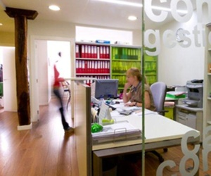 Asesoramiento fiscal, laboral, contable y mercantil en Álava