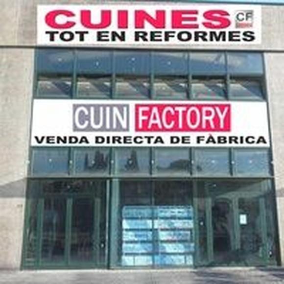 Nuevas tiendas ¡Visítenos!
