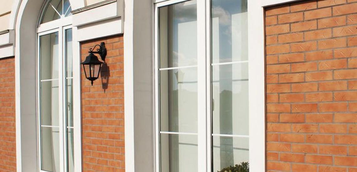Expertos en la instalación de ventanas de PVC en Alcalá de Henares