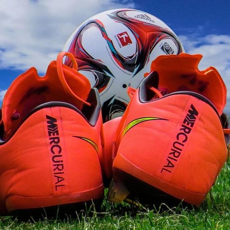 Representación de futbolistas  : Áreas de actuación de Abogado José López Fernández