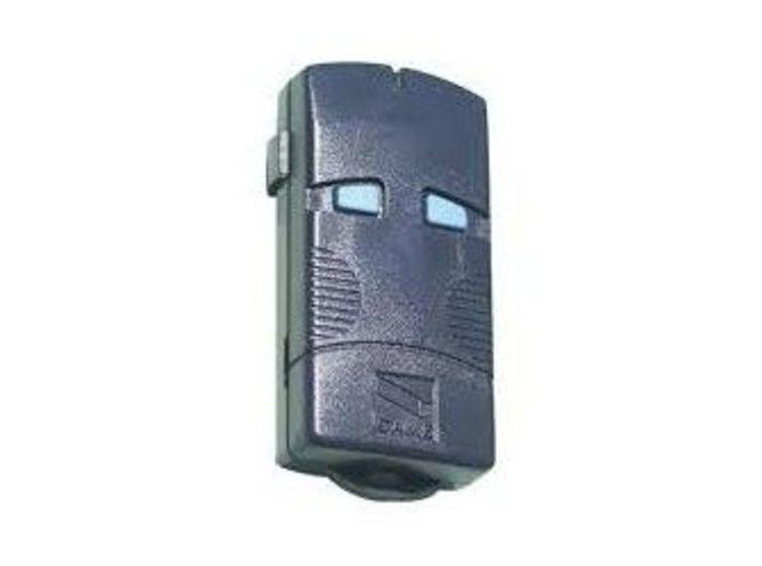 Mandos de garaje con dos pulsadores: Productos de Zapatería Ideal Alcobendas