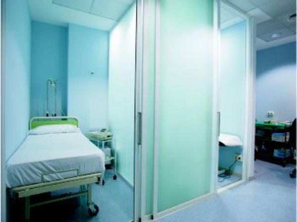 Radiología y TAC en Retiro, Madrid con la última tecnología