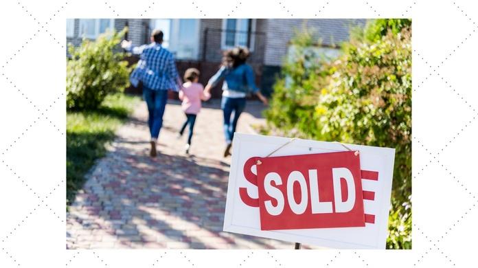 comprar, piso, barato, gijon, asturias, construcciones cardin y luengo