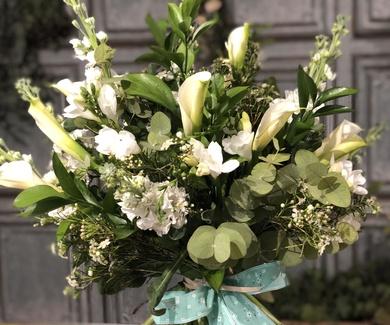 Arreglos florales para regalar