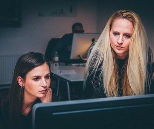 La importancia de socializar en las oficinas