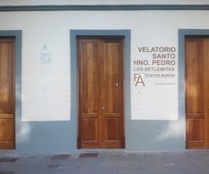 Empresas funerarias de Tenerife