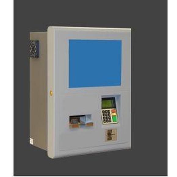 Terminales de venta y cobro: Soluciones Informáticas de Informática Astron