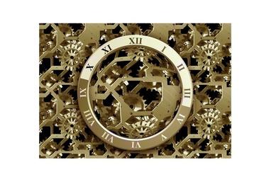 Accesorio de joyas y relojes