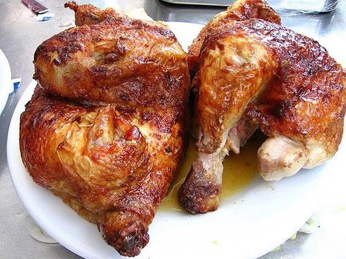 Nuestra oferta: Productos de Carnicería Halal Kouider