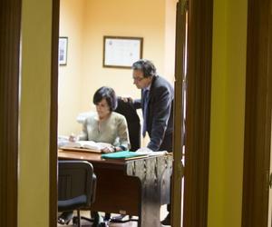 Divorcios exprés, separaciones, parejas de hecho o derecho de familia