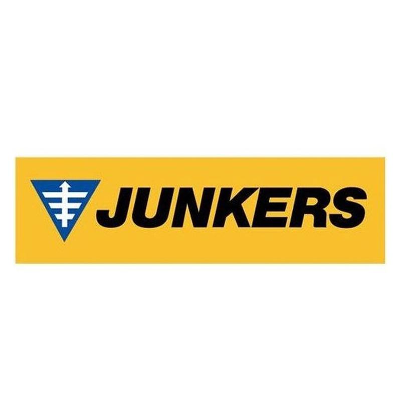Junkers.jpg