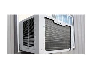 Todos los productos y servicios de Aire acondicionado: Climagón