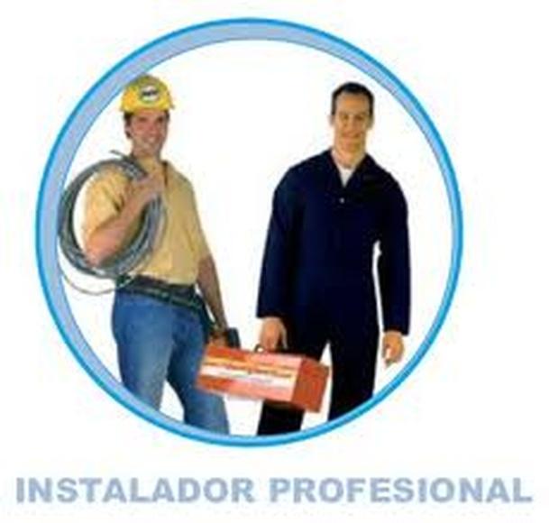 R. CIVIL INSTALADORES Y MONTADORES: Productos y Servicios de Grupo Lobo Seguros - G.L.S.