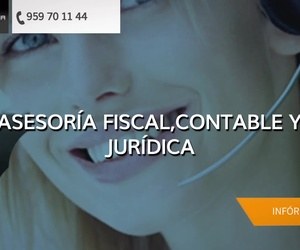 Declaraciones de la renta en Huelva | Asesoría Gatea