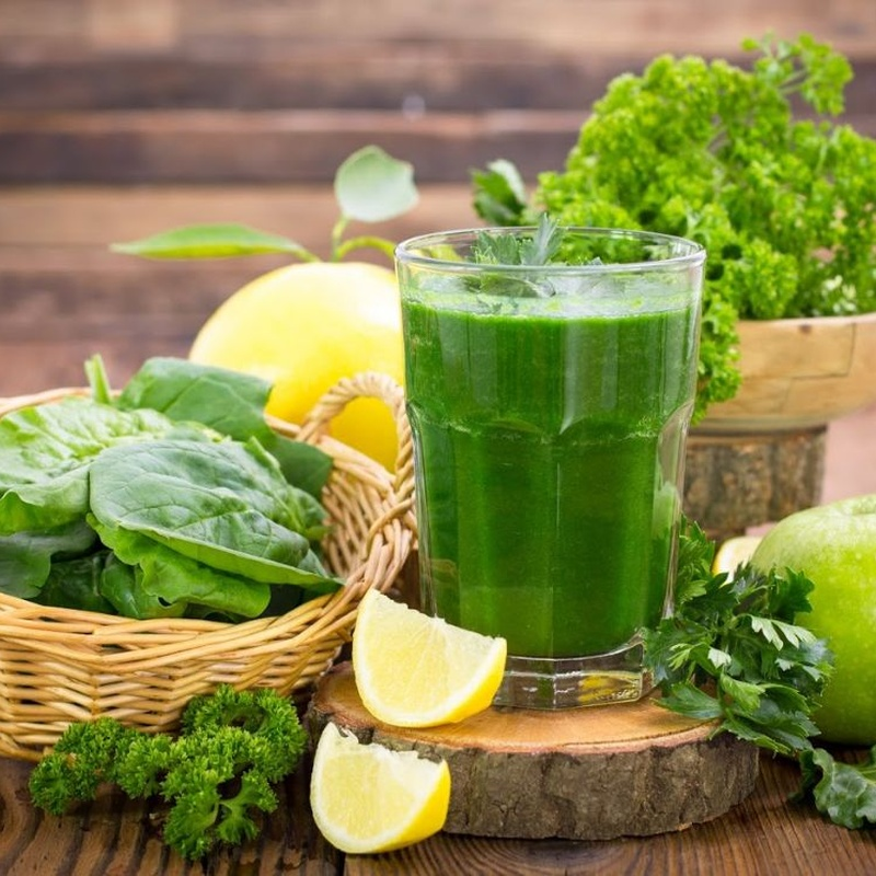 Productos dietéticos: Complementos Quema grasa de Naturhouse Moratalaz