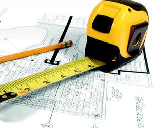 Galería de Empresas de construcción en Pinto | Obras y Construcciones Madridejos ALV