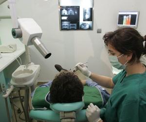 Galería de Clínicas dentales en Santurtzi | Centro Dental Bizkai-Dent