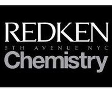 Redken Chemistry