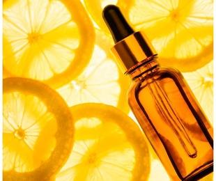 25% de descuento en nuestro Tratamiento Facial de Vitamina C
