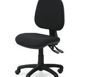 categoría: A-Sillas de oficina  operativas de tele trabajo