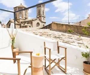 Reforma y diseño de una preciosa casa unifamiliar en Mallorca