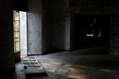 ALGUNAS REFLEXIONES LEGALES SOBRE LA OCUPACIÓN ILEGAL DE VIVIENDAS.