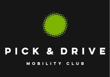 Club Pick & Drive