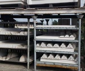 Venta de productos de escayola en Las Palmas