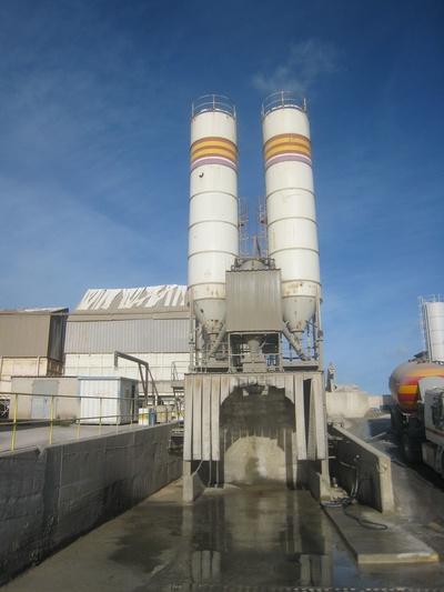 Todos los productos y servicios de Contenedores: ECOSAC BALEAR