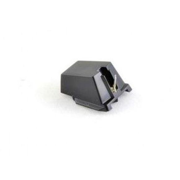 809: Nuestros productos de Sonovisión Parla