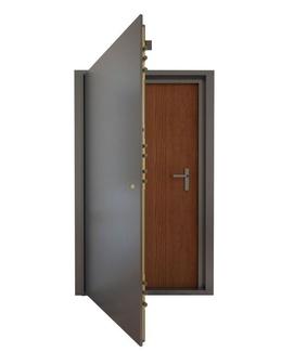 ¿Necesita una puerta antiokupa en Valencia? Móvil 697.292.031