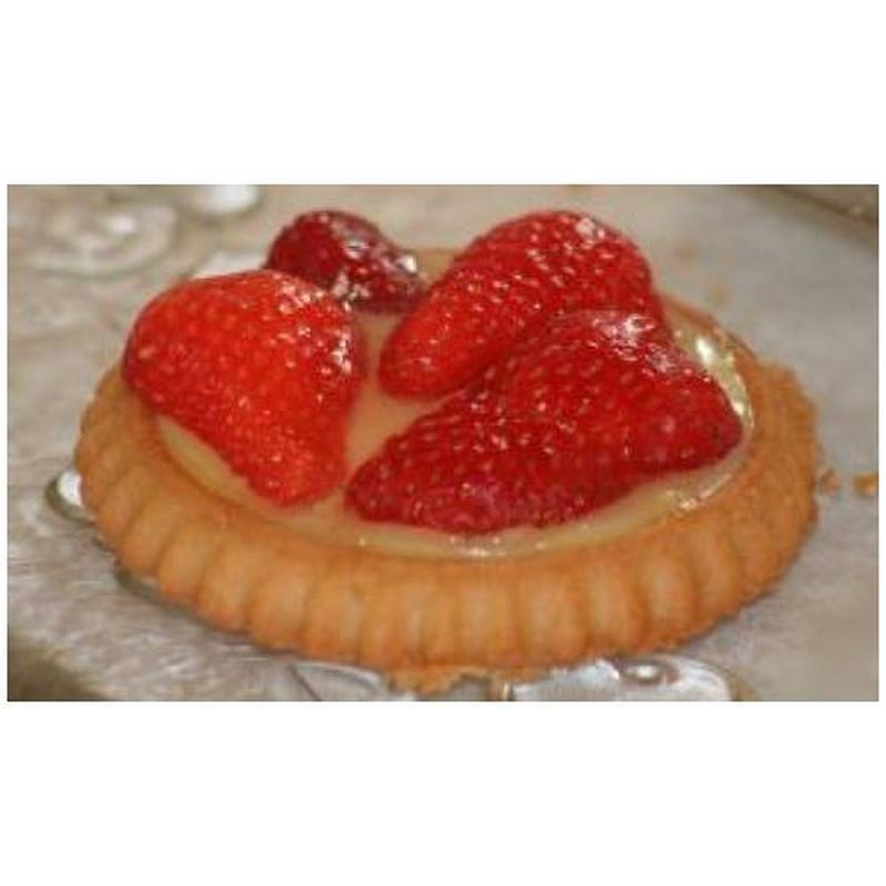 Pastelería - Confitería  en Jaén: Productos de La Casa de las Tartas