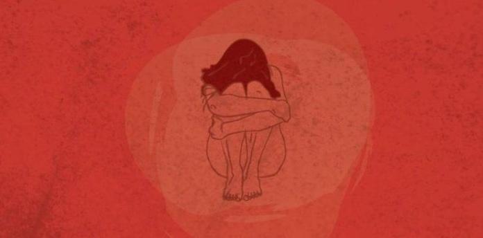 Crisis de Ansiedad: El miedo al miedo
