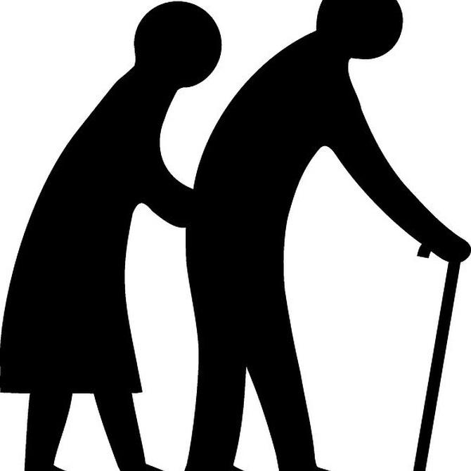 Cómo adaptar nuestra vivienda ante la presencia de ancianos (II)