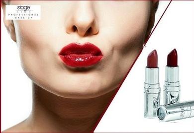 Curso iniciación al maquillaje